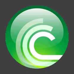BitTorrent анонсировала сервис обмена мгновенными сообщениями