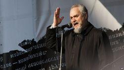 В России утверждается помесь латиноамериканских диктатур с фашизмом – Зубов