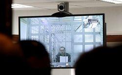 Арест одного из обвиняемых в убийстве Немцова отменен