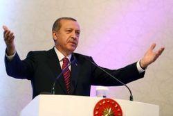 Турция стремится к тесным экономическим отношениям с Ираном – СМИ