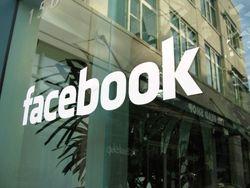 Порошенко просит Цукерберга открыть украинский офис Facebook