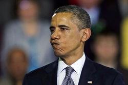 Обама на саммите G7 выступит за ужесточение санкций против России