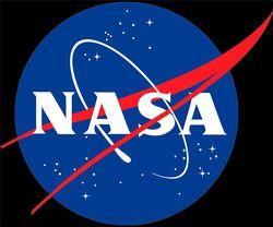 NASA начала подготовку к экспедиции на Марс