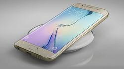 Samsung Galaxy S7 обзаведется интересной функцией