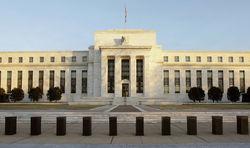 ФРС США не изменила базовую ставку. Чем ответит экономика России?