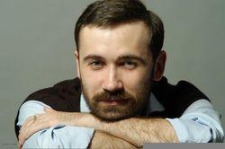 Киеву нужно просто перекупить элиту ДНР и ЛНР – Илья Пономарев
