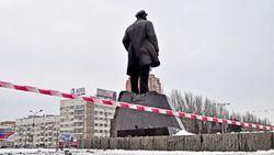 В Донецке начались «странные аресты» – росСМИ