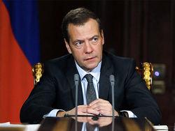 Россияне разочаровываются в политическом курсе Кремля