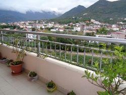 Monteweek: Черногория – Мекка для российских покупателей недвижимости?