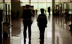Испания готовится к экстрадиции российского хакера Лисова в США