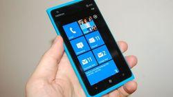 Microsoft рассказала о новых договорах с WP-производителями