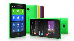 Nokia Х во всей красе – полный обзор
