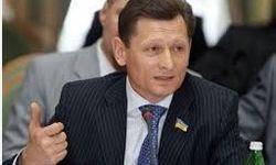 Глава профсоюза шахтеров Волынец заявил о вызове на допрос в СБУ