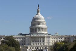 США никогда не признают итоги референдума в Крыму – Белый дом