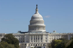 США призывают союзников наказать Россию за дестабилизацию в Крыму