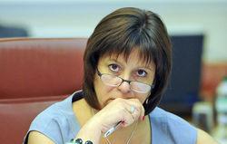 Яресько не стремится к премьерству, она хочет помогать украинцам