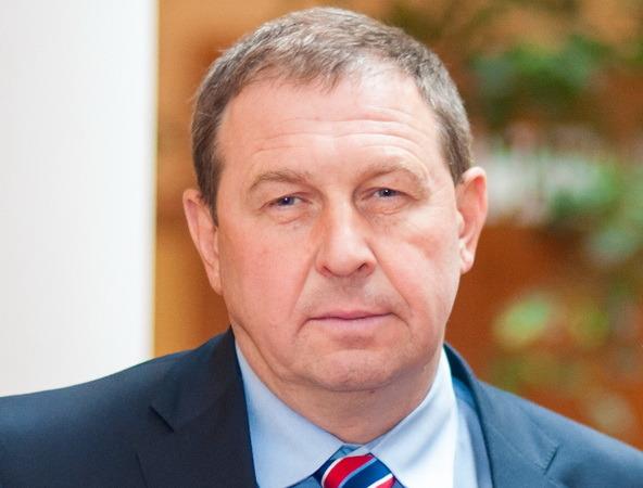 Неутешительный прогноз Андрея Илларионова