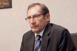 Посол Эстонии положительно оценивает шансы Украины подписать СА с Евросоюзом