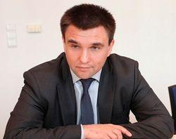 НАТО и Украина готовят план взаимосовместимости армий