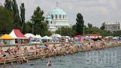 Крым должен принять 8 млн. туристов и удивить их сервисом – Константинов