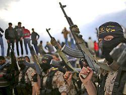 Боевиками ИГИЛ захвачен крупный город в Ираке: убиты 500 человек