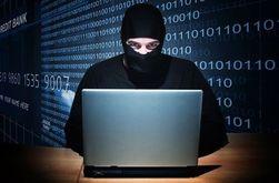 Хакер взломал систему безопасности в Европарламенте - последствия