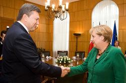 Депутаты утвердили единый план отправки Тимошенко на лечение в Европу