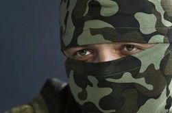 """От прекращения огня нужно перейти к плану """"Б"""" – Семенченко"""