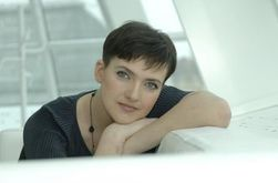 Тимошенко планирует быть на суде над Савченко