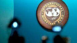 """В МВФ развеяли миф о """"жесткости"""" условий для Украины"""