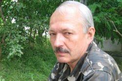 СБУ задержала в Киеве российского инструктора, готовившего штурм админзданий