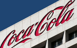 Узбекистан обвинил в мошенничестве топ-менеджеров Coca-Cola