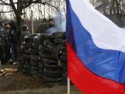 На воде для Крыма Украина может зарабатывать миллиард долларов в год