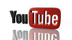 Google запустил музыкальный сервис YouTube Music Key