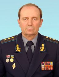 Исполнять обязанности министра обороны будет генерал Руснак – решение Рады