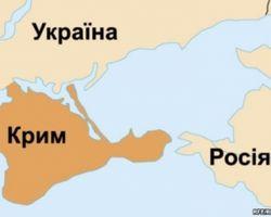 """В Госдуме России обещают """"быстро"""" присоединить Крым"""