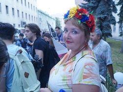 Россияне, опомнитесь! В гробах везут ваших детей – правозащитница Васильева