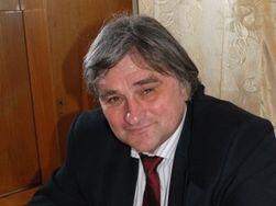 Украина нужна России для улучшения генофонда – профессор Фильц