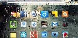 Google внедряет Chrome Apps на iOS и Android