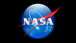 В NASA предложили способ колонизировать другие планеты