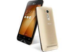 В России назвали пятерку лучших бюджетных смартфонов