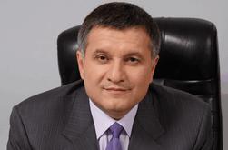 Начальник ГАИ Украины отправлен в отставку