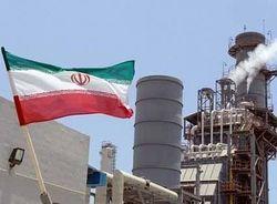 Есть ли интерес Украины в ядерной сделке Запада с Ираном