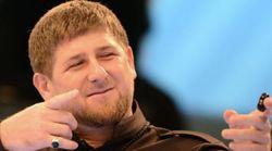 Кадыров потребовал от СК отменить уголовное дело в отношении силовиков из Ставрополья