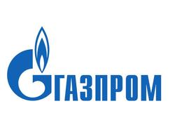 """""""Газпром"""" не планирует закачивать газ в ПХГ Украины"""