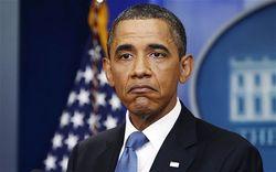 Обама считает Януковича «марионеткой Путина»