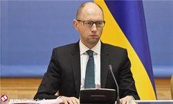 Все кредиторы, кроме России, договорились с Украиной – Яценюк