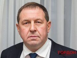 Для Украины наступил насильственный дефолт – Илларионов