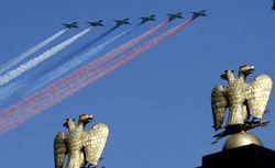 Ван Херпен: Путин всегда был и остается тем же – офицером среднего звена КГБ