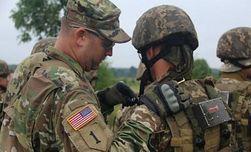 Сотрудничество Украины и США переходит в более высокую стадию – Вашингтон